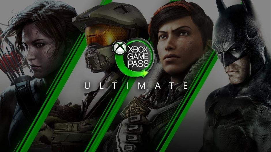 Xbox Game Pass Ultimate: Le Cloud Gaming de Microsoft arrive en septembre